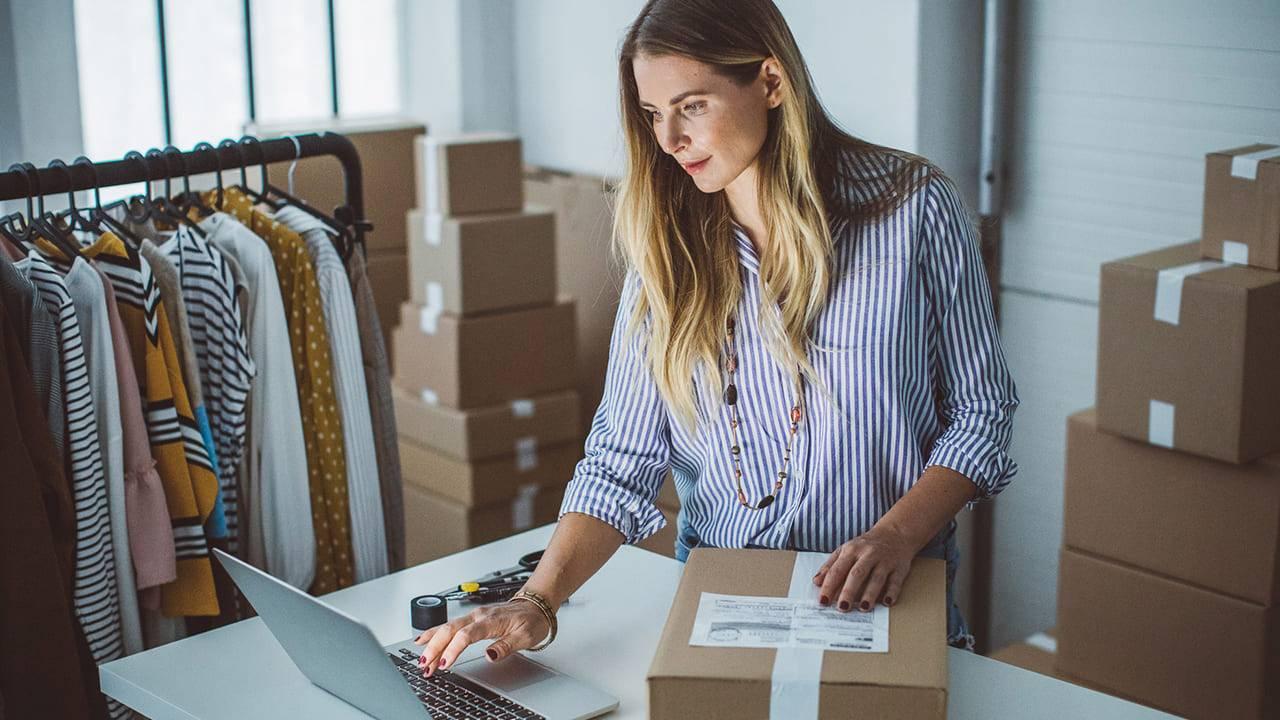 Aspectos-legais-do-e-commerce