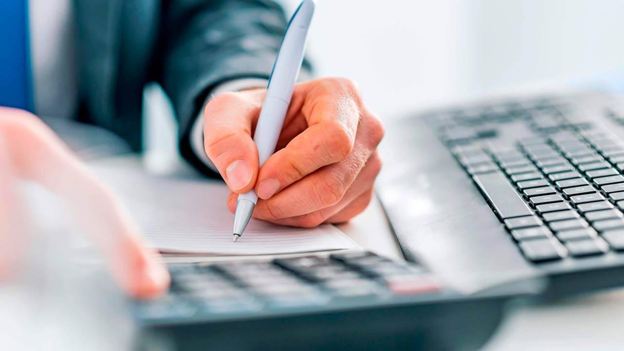 cetro-sites-criacao-de-site-os-melhores-sites-do-mundo-E-commerce-tributação-e-práticas