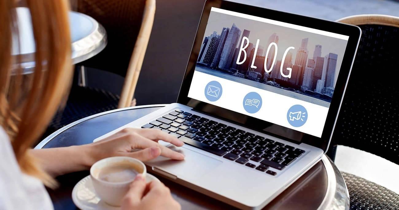 por-que-ter-um-blog-em-meu-site-qual-a-necessidade