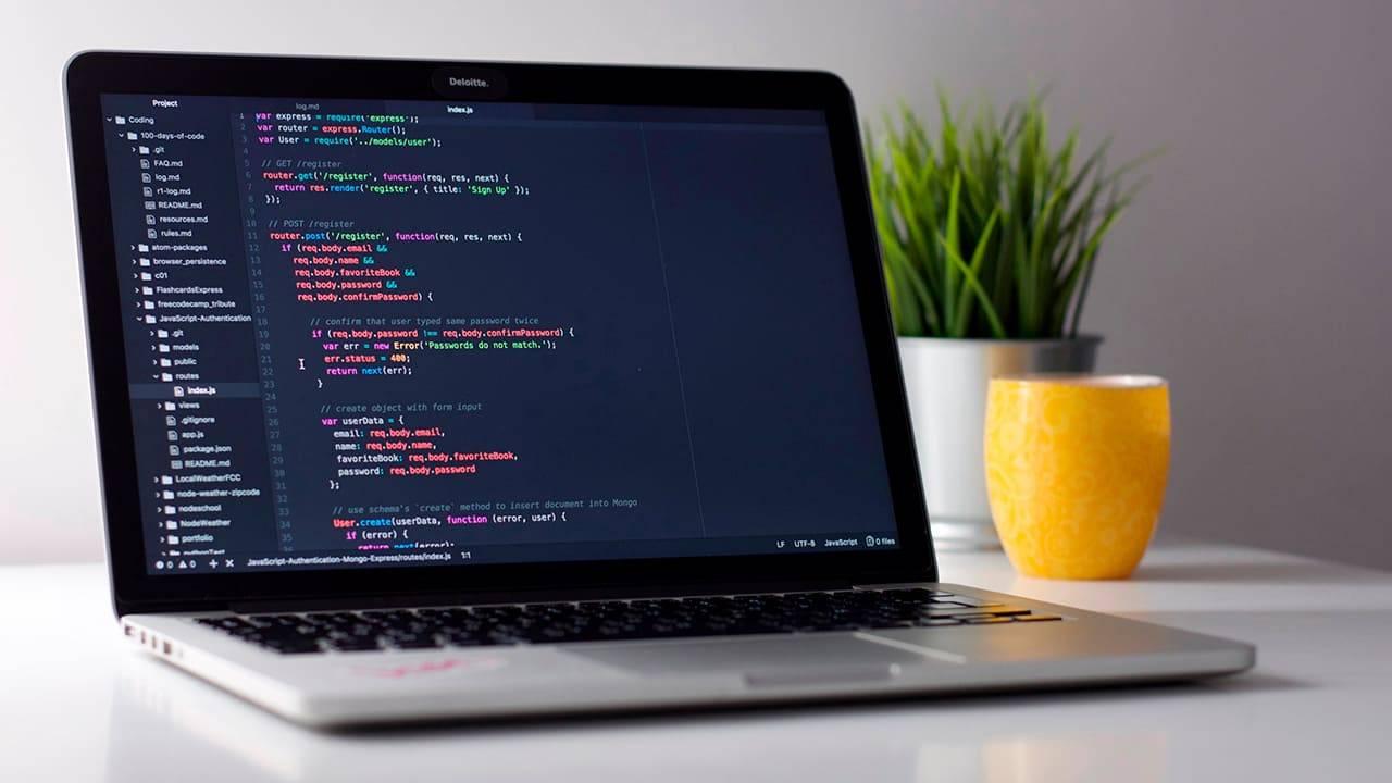 Desenvolvimento-de-site-Informações-importantes
