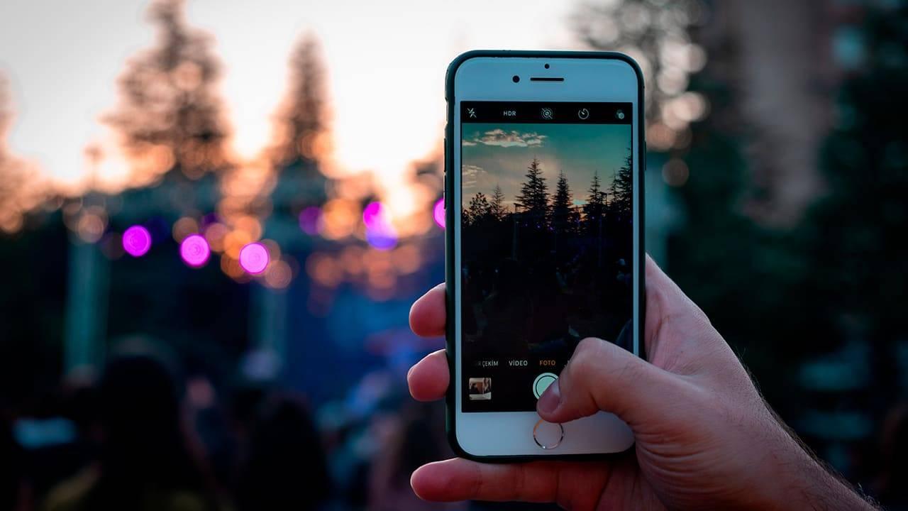 Quanto-Custa-Site-adaptado-para-Smartphone