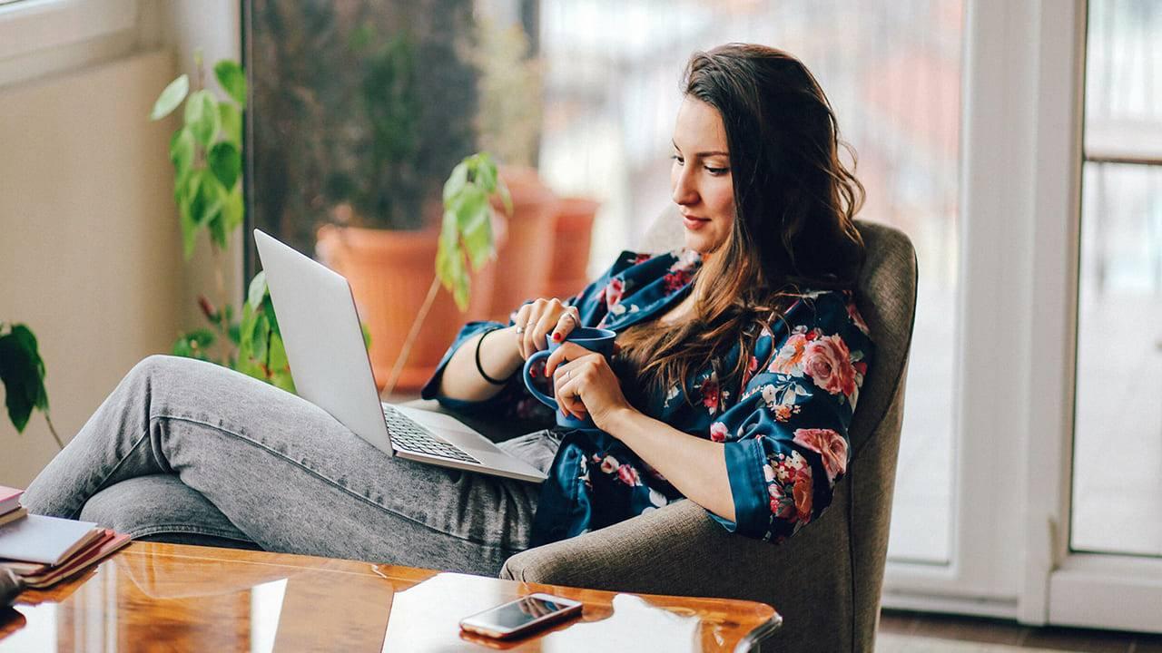 Blog-corporativo-por-que-criar-um-para-minha-empresa